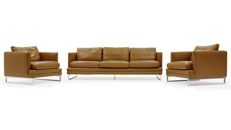 Sofa Set brando sofa set with 2 armchairs zuri furniture