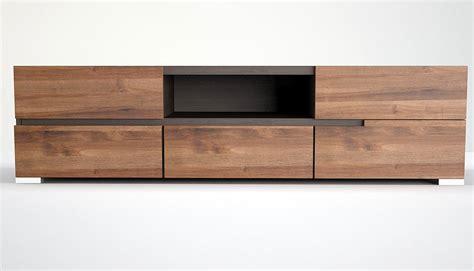 Design Tv Lowboard by Ardea Tv Kommode Design Sideboard Lowboard Massivholz
