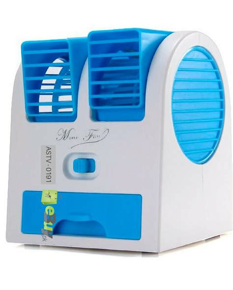Ac Portable 3 Pk buy mini fan air conditioner window in pakistan ebuy pk