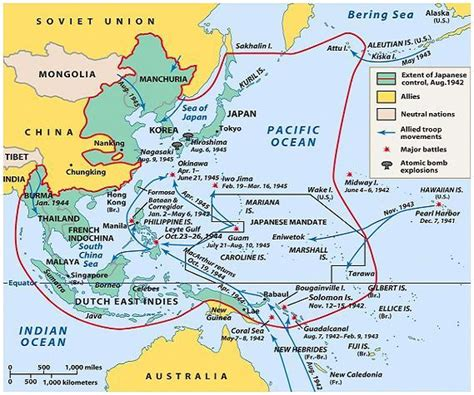 island hopping across the pacific theater in world war ii the history of americaã s leapfrogging strategy against imperial japan books christopher flores and phi nguyen world war 2 flashcards