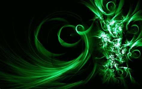 imagenes en 3d verdes gr 252 n wirbelt zusammenfassung hintergrundbilder gr 252 n