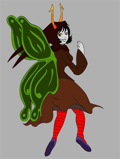 of witchs blood ledipa meteem god tier witch of blood by bud on