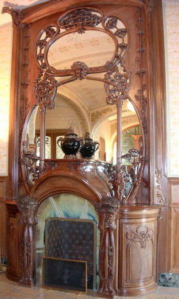 cheminee reims nouveau villa demoiselle reims int 233 rieurs