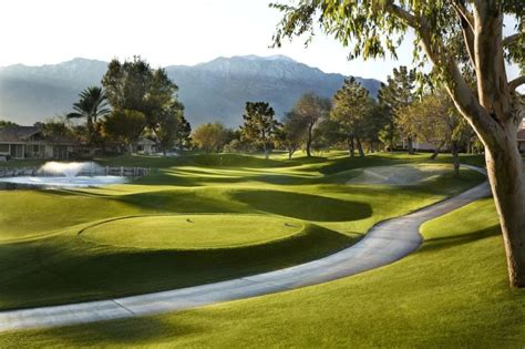 pete dye best golf courses the westin mission hills golf resort and spa palm springs