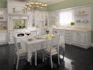 Paint Color For Kitchen With White Cabinets by Kitchen Paint Colors With White Cabinets Home