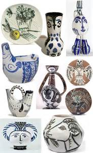 Chinese Vases For Sale Picasso S Pottery Studio Tea Blog Tea Collection