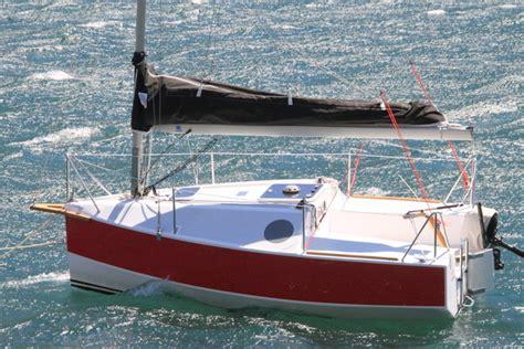 cabinati a vela barche classiche a vela