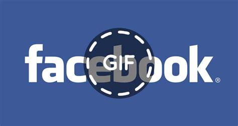 imagenes de redes sociales en movimiento come creare gif animate per facebook da smartphone android