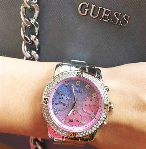 Best Arloji Guess Bonia Gold 136 best images about guess watches on