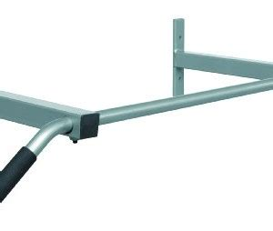 Barre De Traction Fixation Plafond by Achat Barre De Traction Murale Barre Traction
