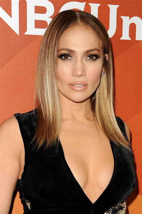 hair color for mexican skin tone best hair colors for brown southern living
