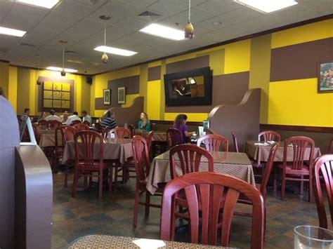 restaurants with rooms in md drunken chicken picture of thai aroma ellicott city tripadvisor