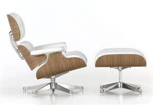 Charles Lounge Chair Design Ideas Hella Jongerius Jean Prouv 233 Collectie Update Voor Vitra