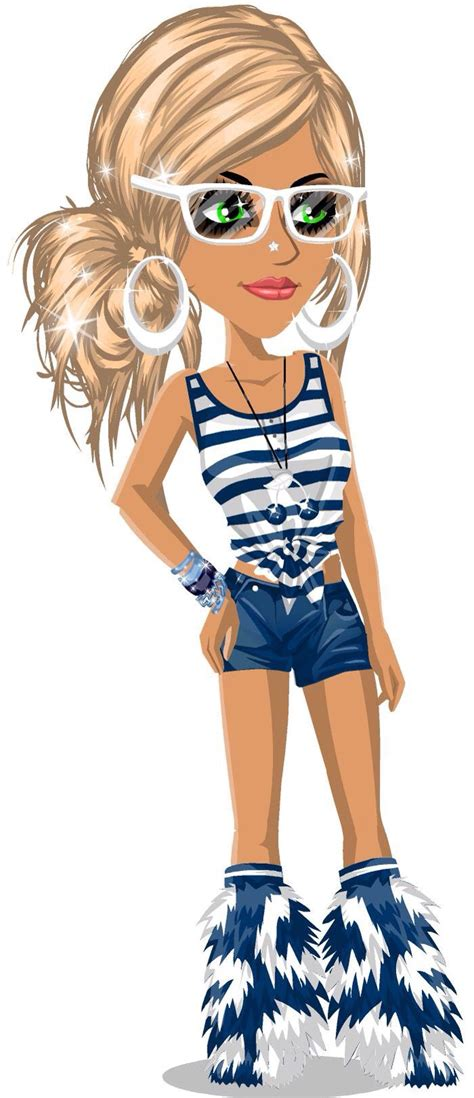 cute msp boy outfits 44 best moviestarplanet outfit ideas images on pinterest