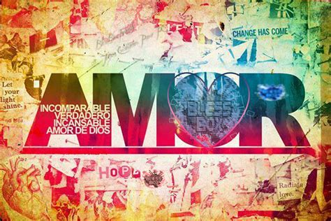 imagenes de amor en hd fotos o imagenes de amor wallpaper hd para bajar gratis
