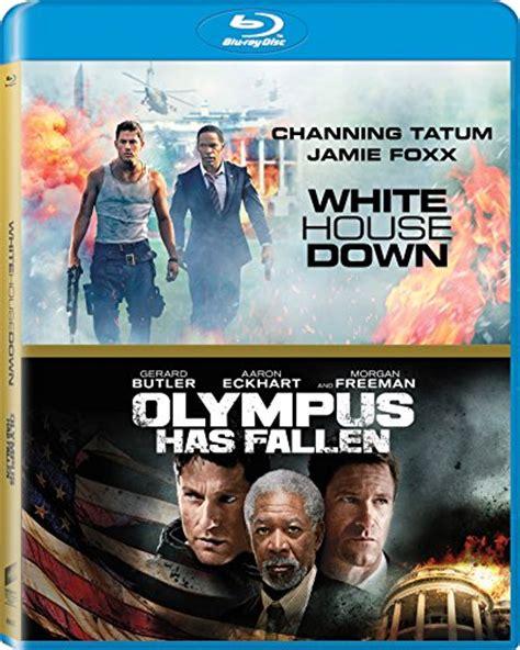 film olympus has fallen adalah olympus has fallen movie pictures and photos tvguide com