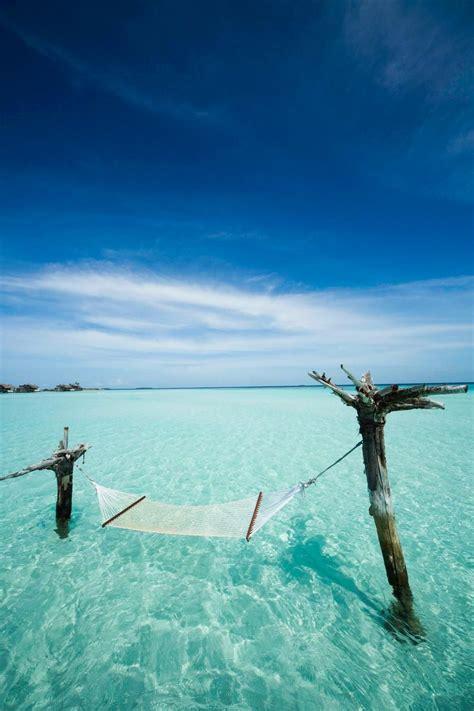 catamaran bali gili gili islands hammock in the water lombok pinterest