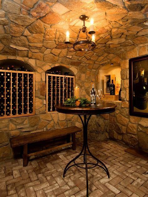 1000 images about basement wish list on pinterest wine