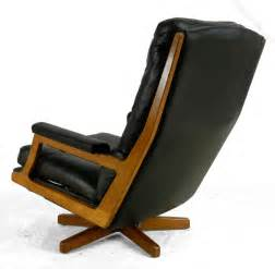 antiques atlas mid century leather chairs by fritz hansen c1960 antiques atlas mid century danish teak and leather