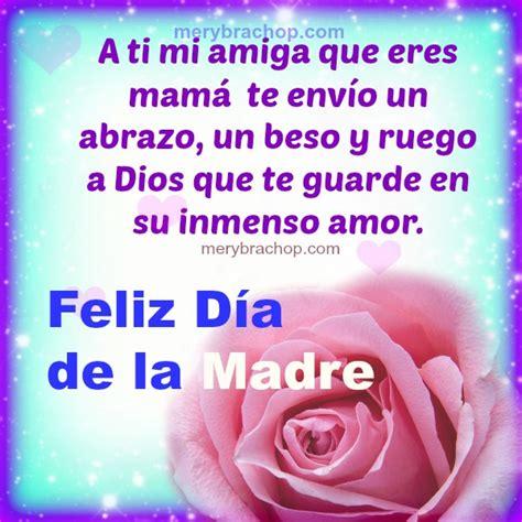 poemas feliz dia para madres cristianas frases cristianas de feliz d 237 a madre bonitos mensajes