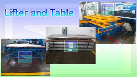 Jual Meja Kerja Cikarang lifter and table meja kantor meja besi belanja perkakas pusat alat teknik usaha