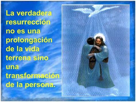 imagenes de jesus resucitado para facebook fotos de jesus con frases para imprimir fotos de dios