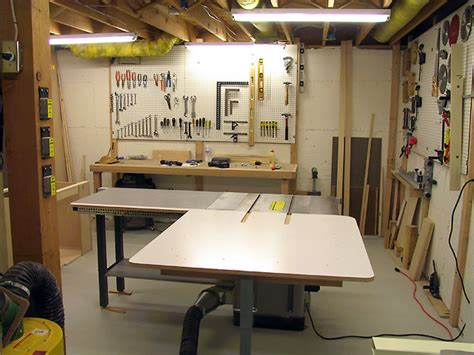 basement workshop plans basement decorating ideas decoration ideas