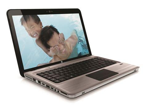 Laptop Hp I3 hp pavilion dv6 3106tu i3 win7 laptop clickbd