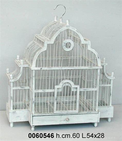 gabbie uccellini oltre 1000 idee su gabbie per uccelli su