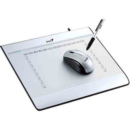 Drawing Tablet Walmart by I608 Mousepen Graphics Tablet Walmart