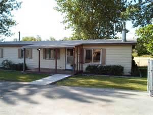 homes for yakima wa 31 lynch ln yakima wa 98903 mls 15 2025 heritage