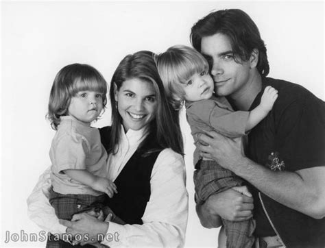 rebecca from full house rebecca from full house jesse rebecca full house full house pinterest tvs