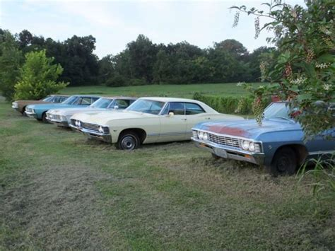 black 1967 impala for sale chevrolet impala hardtop 1967 black for sale xfgiven vin