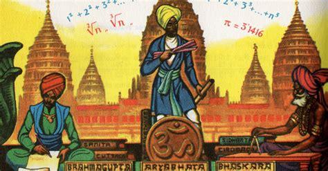 imagenes sorprendentes de la india matem 225 ticos de la india colegio poeta rub 233 n dar 237 o