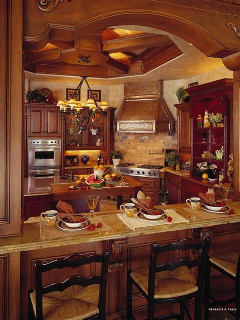 tuscan kitchen decor ideas with images 183 involvery 183 storify 183 best images about kitchen remodel on pinterest
