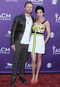 Dierks And Cassidy Bentley Dierks Bentley And Cassidy Welcome Baby Boy