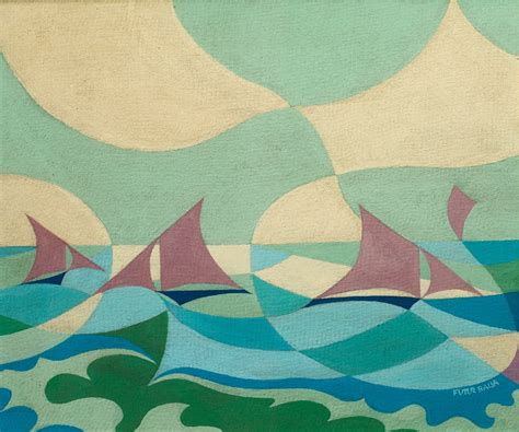 Sea Decorations For Home art by giacomo balla modern design by moderndesign org