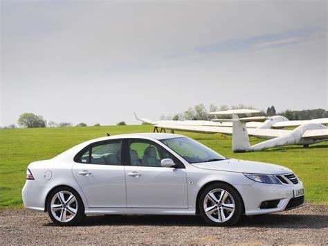 how do i learn about cars 2009 saab 42133 security system saab 9 3 sport sedan specs photos 2009 2010 2011 2012 autoevolution