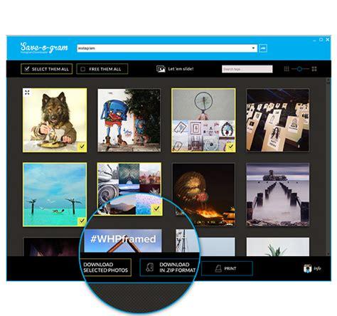 full version of instagram online save o gram instagram downloader download instagram