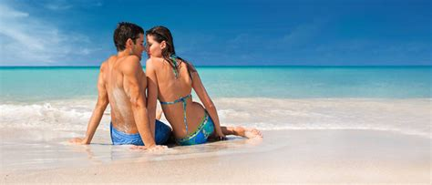 Sandals Couples Only Resorts Couples Only All Inclusive Resorts Honeymoonsinc