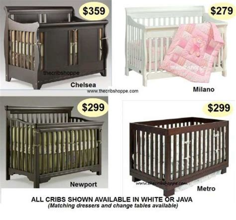 day nursery furniture for sale