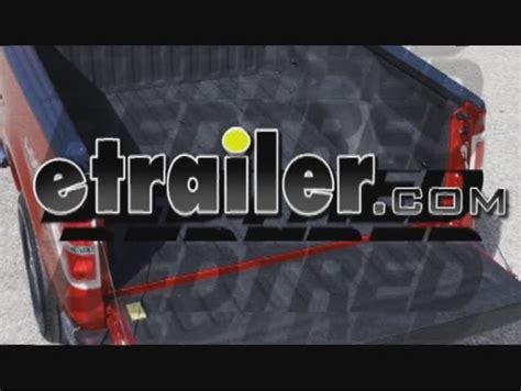 bed rug reviews bedrug truck bed mats manufacturer review bedrug truck bed mats manufacturer review