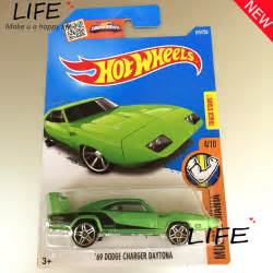popular dodge charger wheels buy cheap dodge charger