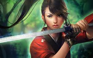sakimichan wallpapers 1680x1050 448723