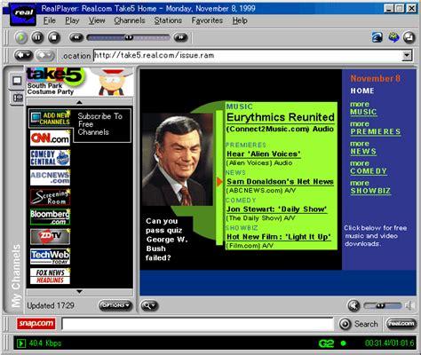 realplayer free download windows 7 窓の杜 ストリーム再生ソフト realplayer 7 のベータ版がリリース