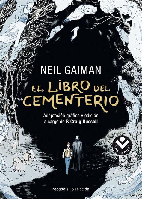 el libro del cementerio 8492833173 el libro del cementerio penumbria