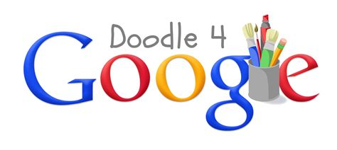 doodle 4 regulamin konkurs plastyczny m 243 j pomysł na pomaganie innym doodle