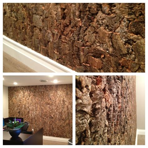 outer wall design outer burl cork feature wall jb interior designs 2 the