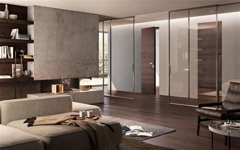 garofoli arredamenti porte in legno garofoli nuove tendenze per l arredo moderno