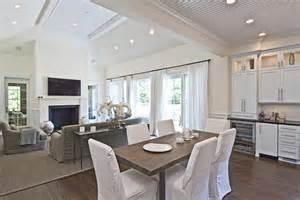 Flooring Ideas For Open Floor Plan by Interior Design Ideas Home Bunch Interior Design Ideas